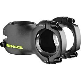Sixpack Menace Stuurpen Ø31,8mm, zwart